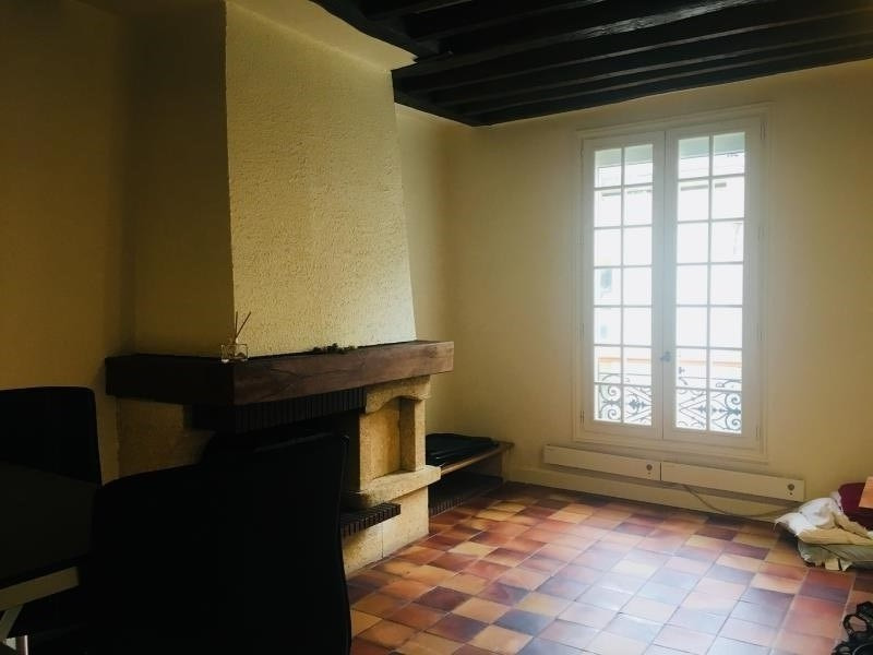 Sale apartment Boulogne billancourt 468000€ - Picture 6