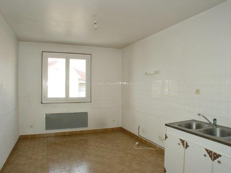 Location appartement Le chambon sur lignon 329€ CC - Photo 2