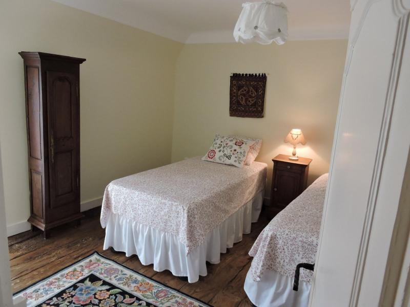 Vente maison / villa Saint-cyprien 165850€ - Photo 6