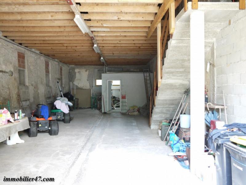 Deluxe sale house / villa Clairac 368000€ - Picture 15