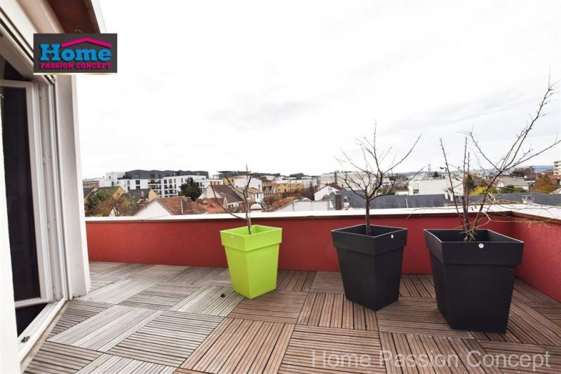 Sale house / villa Nanterre 1048000€ - Picture 6