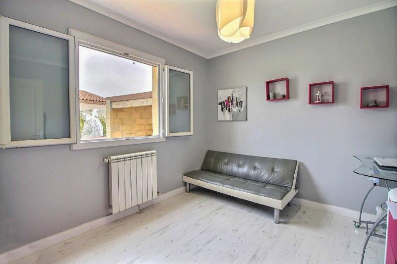 Vente maison / villa Manduel 278000€ - Photo 7