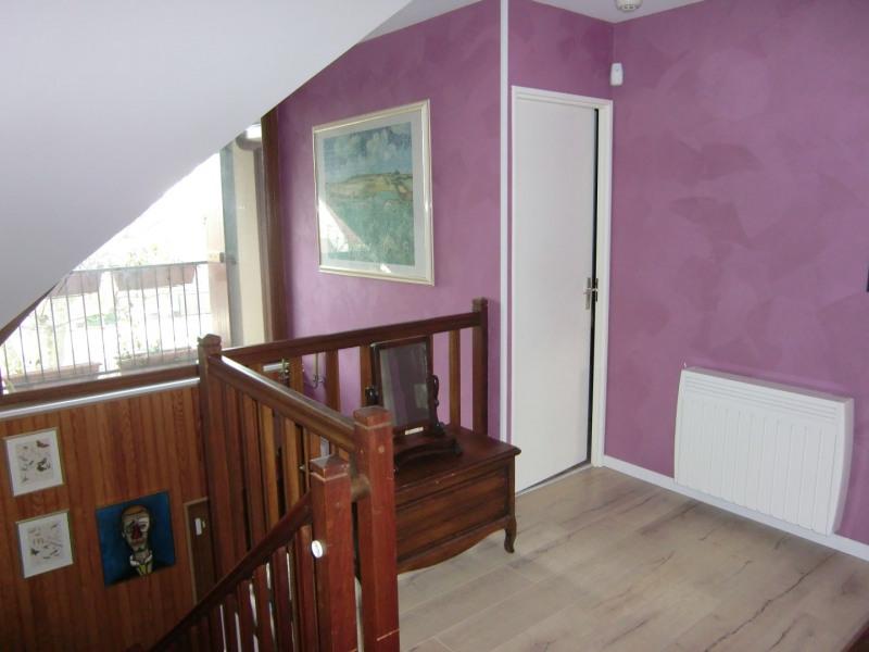 Sale house / villa Montlhery 447200€ - Picture 4