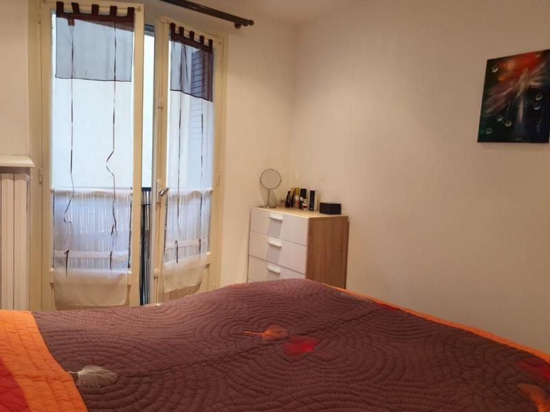 Sale apartment Avignon 159000€ - Picture 7