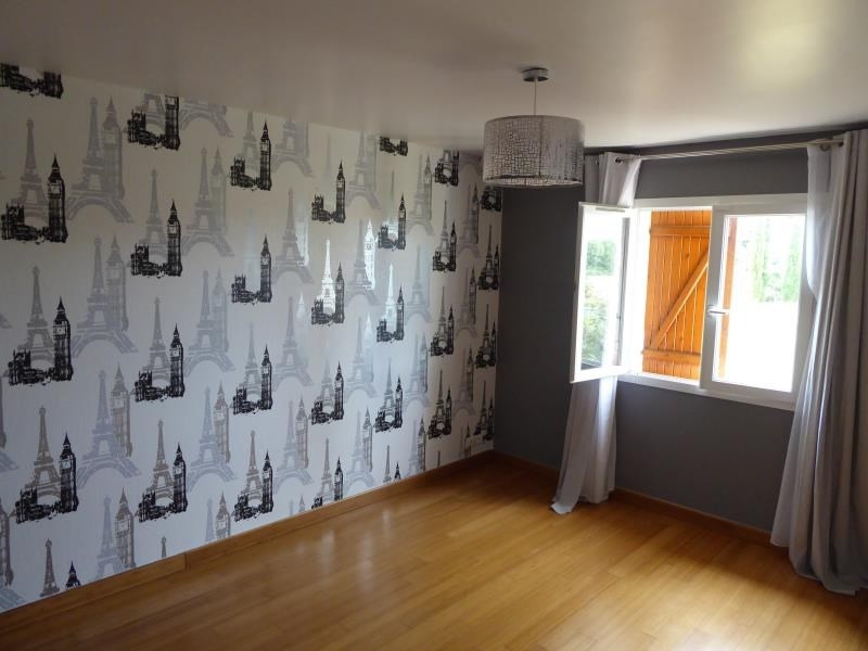 Vente maison / villa Montauban 406000€ - Photo 6