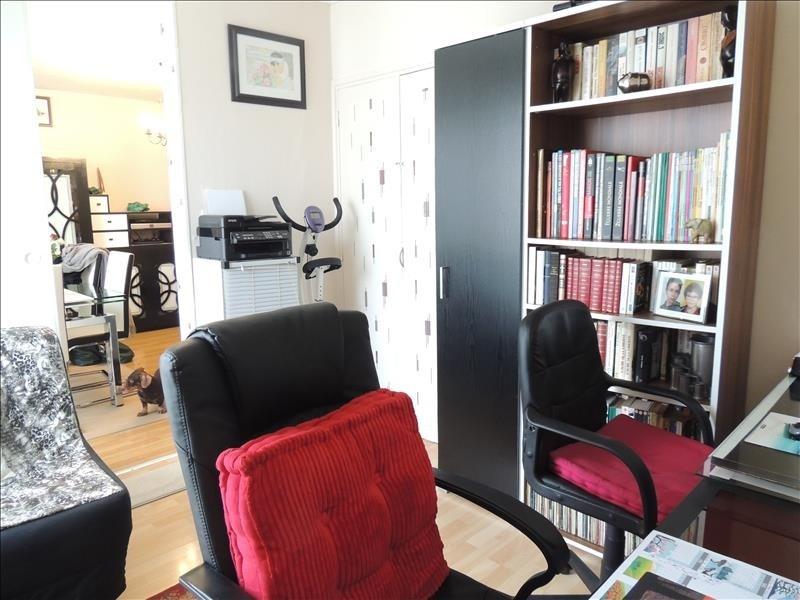 Venta  apartamento Toulouse 110000€ - Fotografía 9
