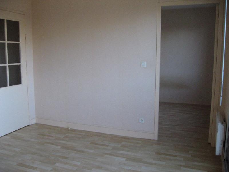 Location appartement Limoges 440€ CC - Photo 3