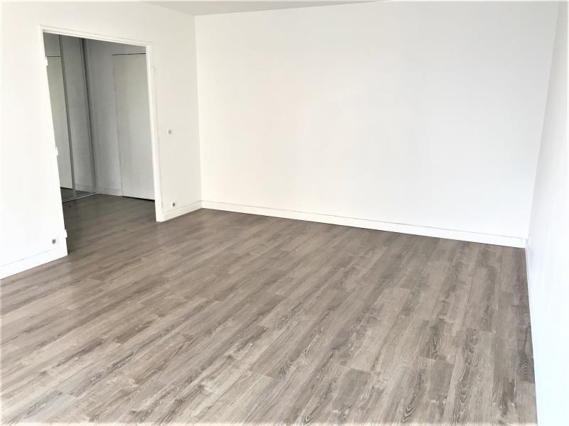 Location appartement Suresnes 1850€ CC - Photo 4