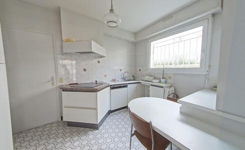 Vente de prestige maison / villa La baule 844600€ - Photo 4