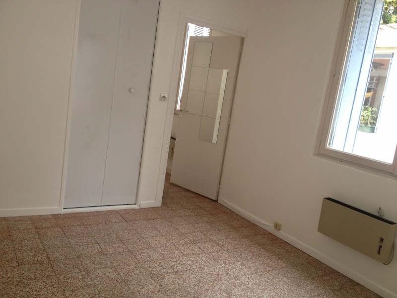 Rental apartment Toulouse 501€ CC - Picture 6