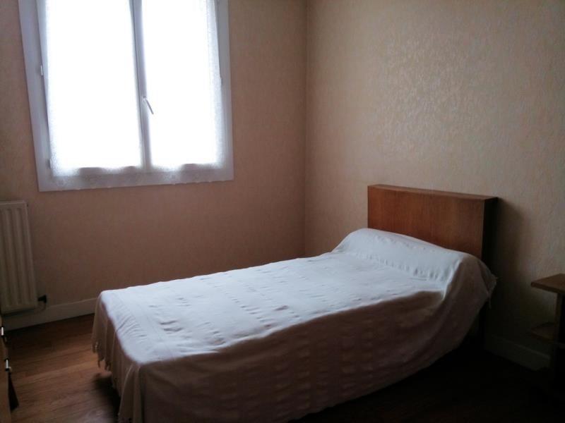 Vente appartement Urrugne 180000€ - Photo 6