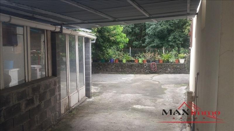 Vente maison / villa St joseph 145000€ - Photo 2