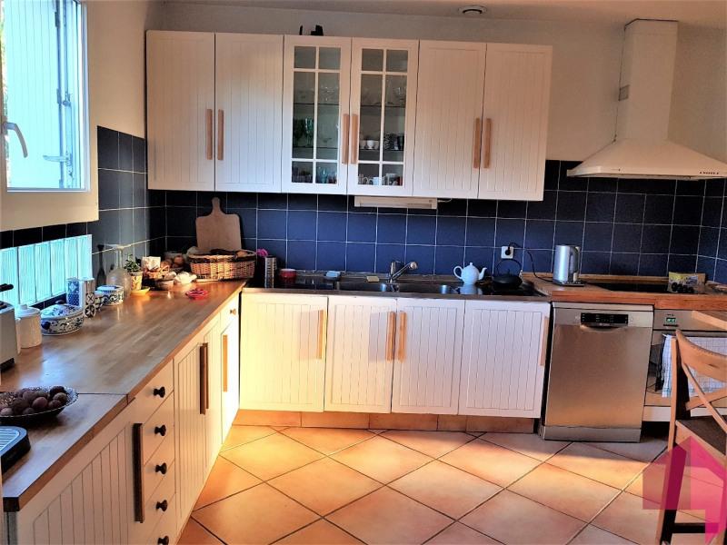 Vente maison / villa Escalquens 530000€ - Photo 5