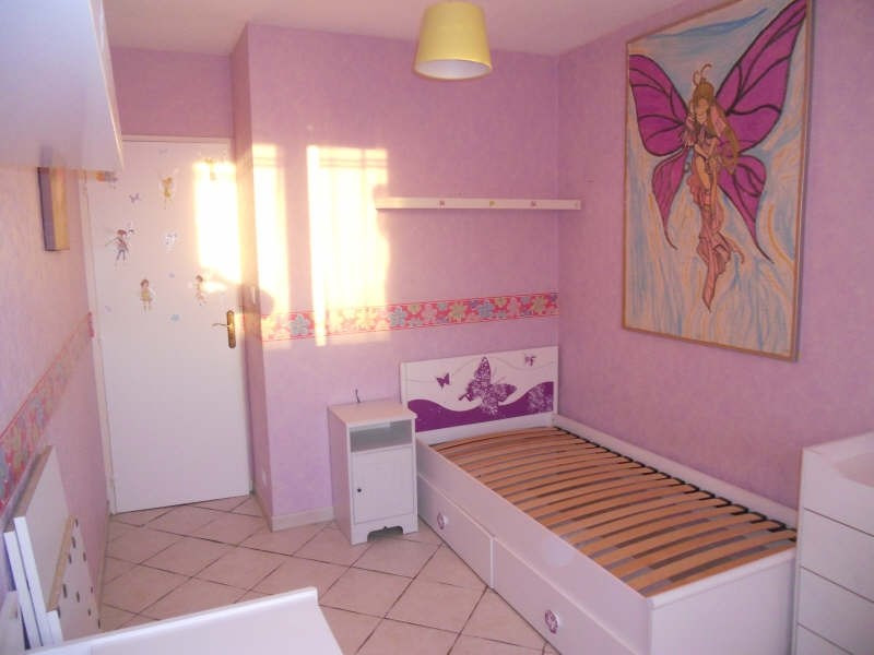 Sale apartment Marignane 145000€ - Picture 4