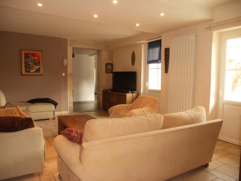 Sale house / villa Caen 341500€ - Picture 6