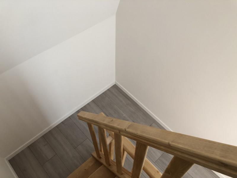 Location maison / villa Lille 795€ CC - Photo 3
