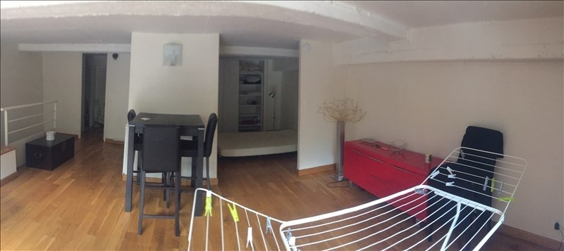 Location appartement Toulouse 610€ CC - Photo 2