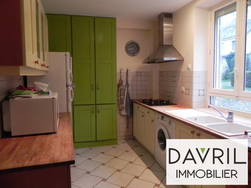 Deluxe sale house / villa Chanteloup les vignes 459000€ - Picture 4