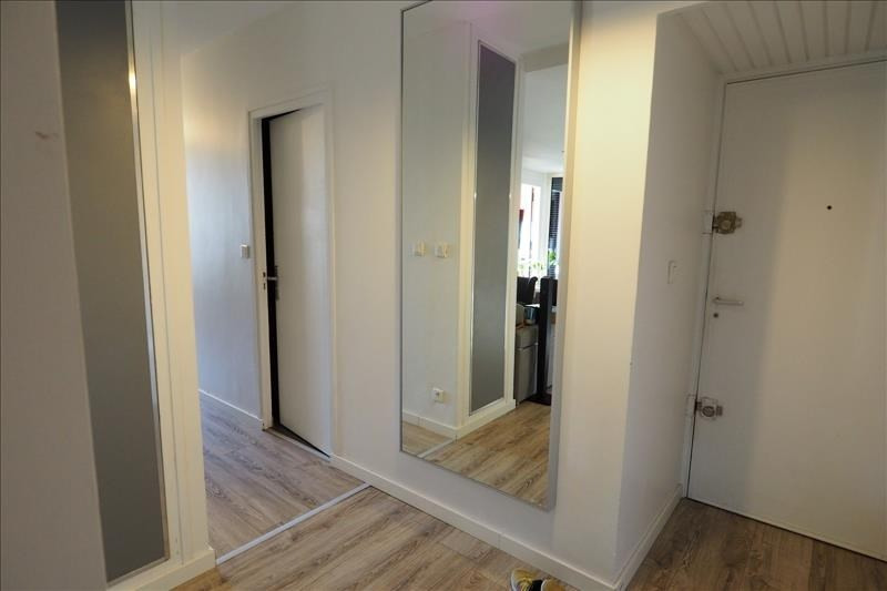 Vente appartement Annecy 229 000€ - Photo 3