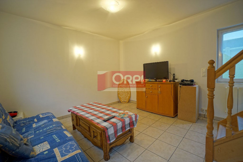 Sale house / villa St clair sur epte 148 000€ - Picture 3