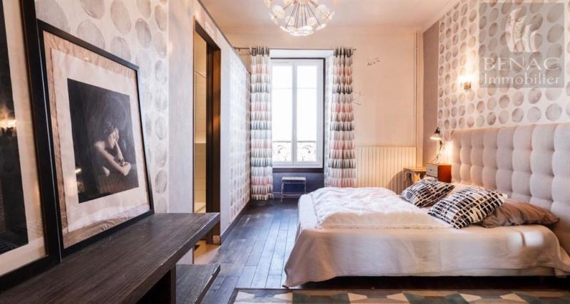 Vente de prestige maison / villa Albi 565000€ - Photo 7