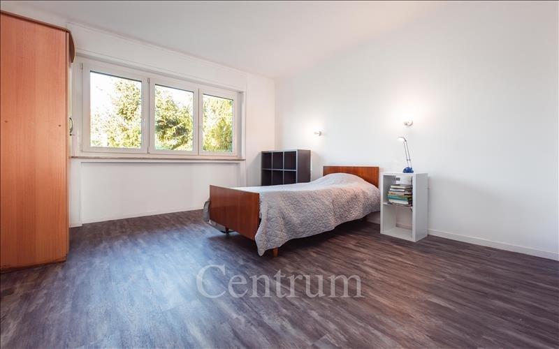 豪宅出售 住宅/别墅 Thionville 590000€ - 照片 15