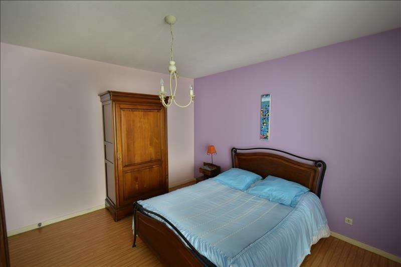 Vente appartement Pau 164000€ - Photo 3