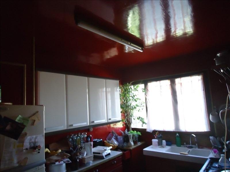 Sale house / villa Proche vernon 175000€ - Picture 3