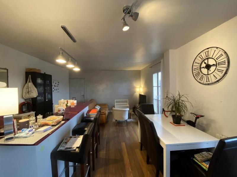 Alquiler  apartamento Versailles 977€ CC - Fotografía 4