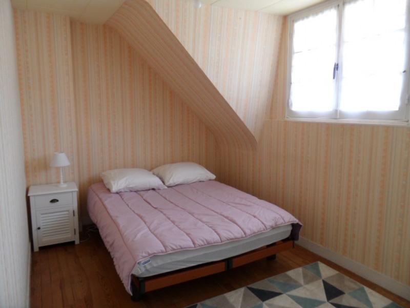 Venta  casa Locmariaquer 217575€ - Fotografía 7