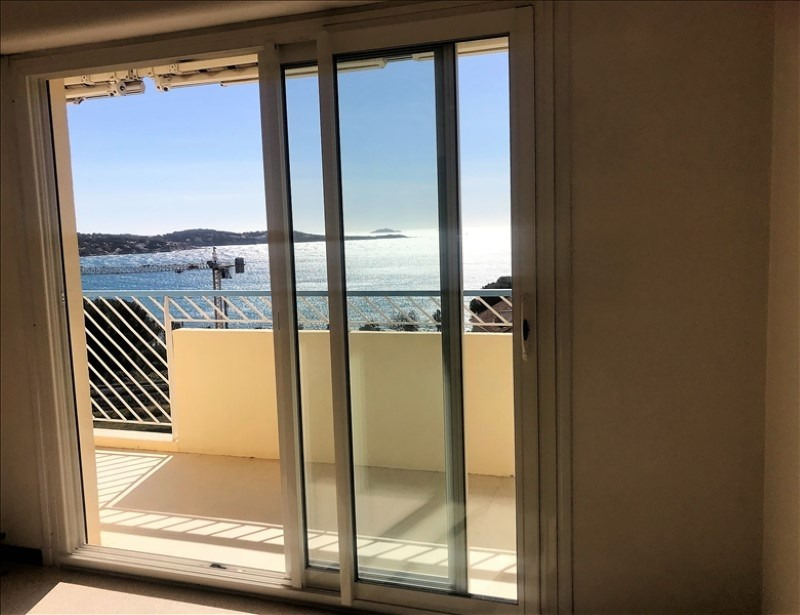 Vente appartement Bandol 343000€ - Photo 3