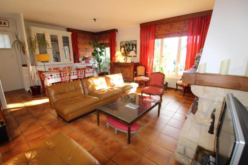 Immobile residenziali di prestigio casa Hyeres 595000€ - Fotografia 2