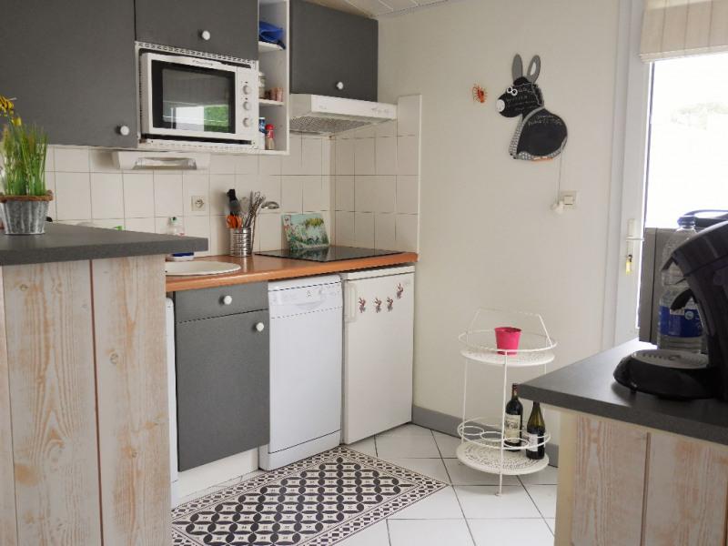 Sale house / villa Rivedoux plage 392200€ - Picture 5