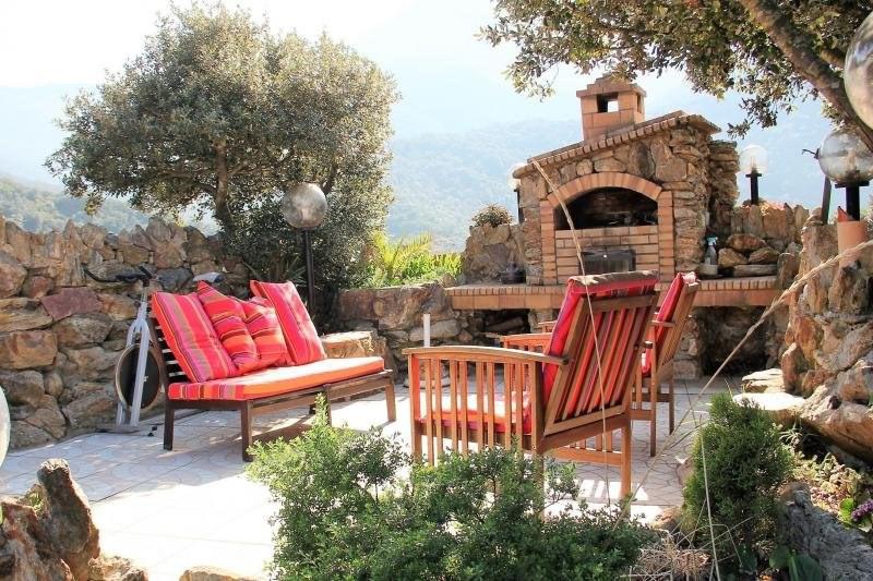 Vente maison / villa Sorede 418000€ - Photo 15