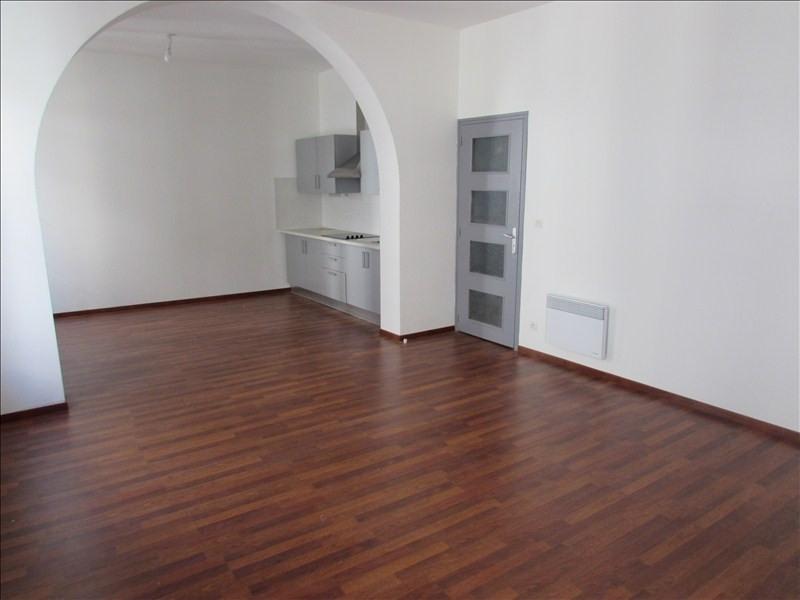 Venta  casa Beziers 297000€ - Fotografía 3