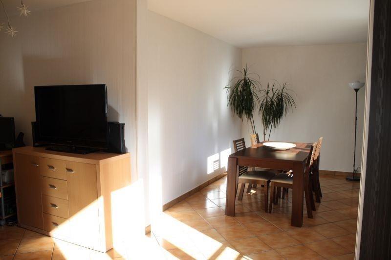 Vente appartement Bry sur marne 220000€ - Photo 1