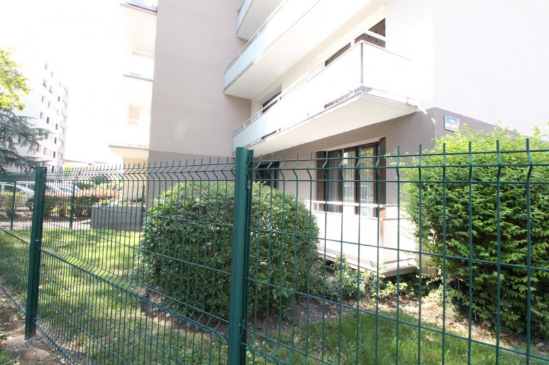 Life annuity house / villa Le cheylas 28 450€ - Picture 13
