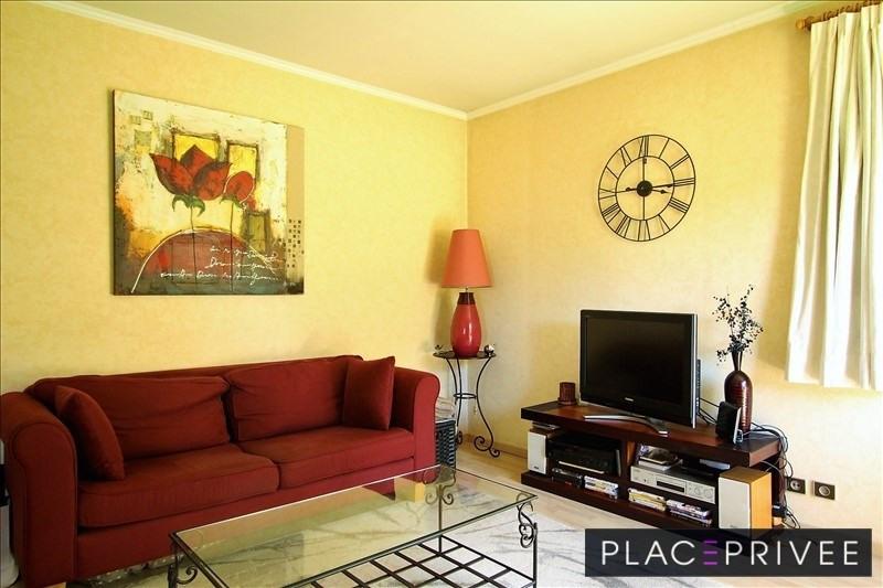 Venta  apartamento Villers les nancy 98000€ - Fotografía 2