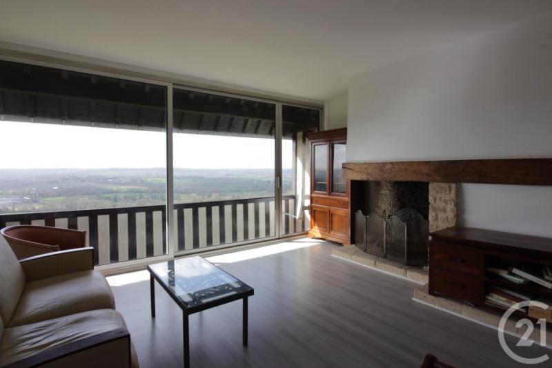 Venta  apartamento Tourgeville 295000€ - Fotografía 7