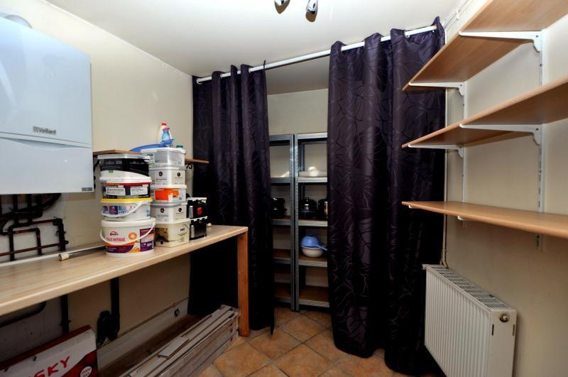 Vente maison / villa Limours 269000€ - Photo 4