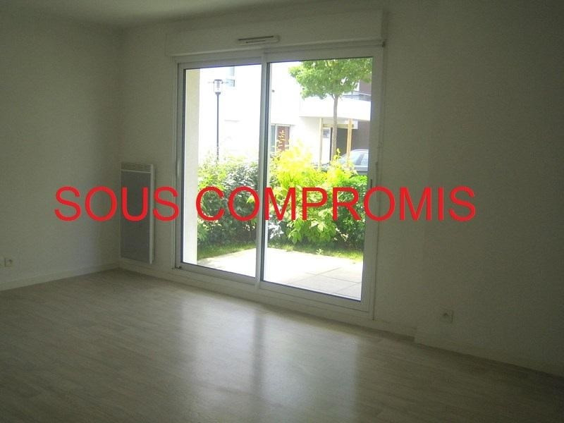 Sale apartment Sene 99 800€ - Picture 1