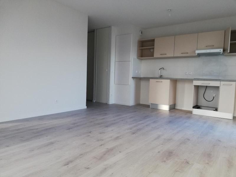 Location appartement Merignac 710€ CC - Photo 2
