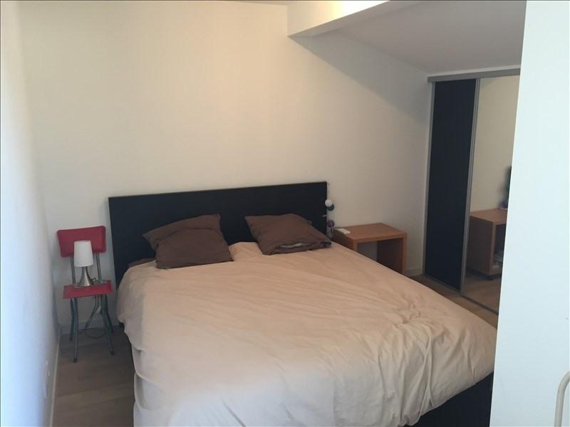 Sale apartment Salon de provence 199000€ - Picture 6