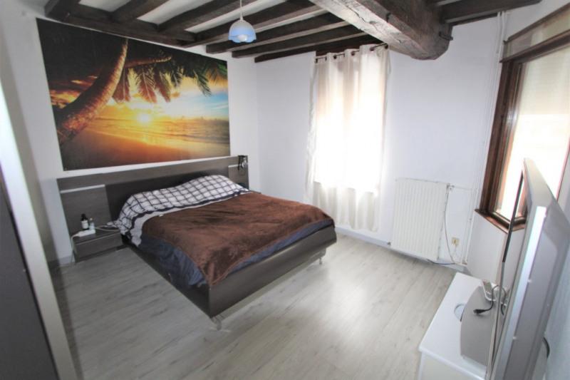 Sale house / villa Douai 130000€ - Picture 4