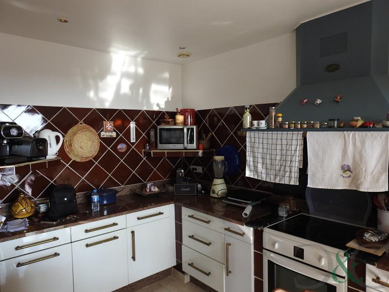 Immobile residenziali di prestigio casa Bormes les mimosas 1092000€ - Fotografia 7
