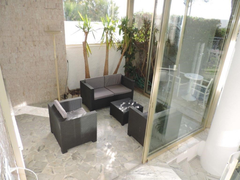 Vente de prestige appartement Cannes 1 704 000€ - Photo 4