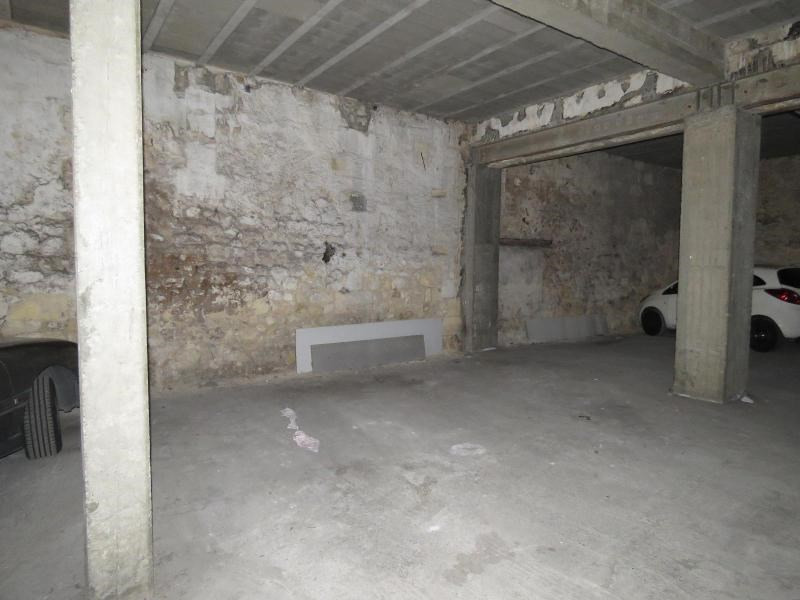 Location parking Bordeaux 90€ CC - Photo 2