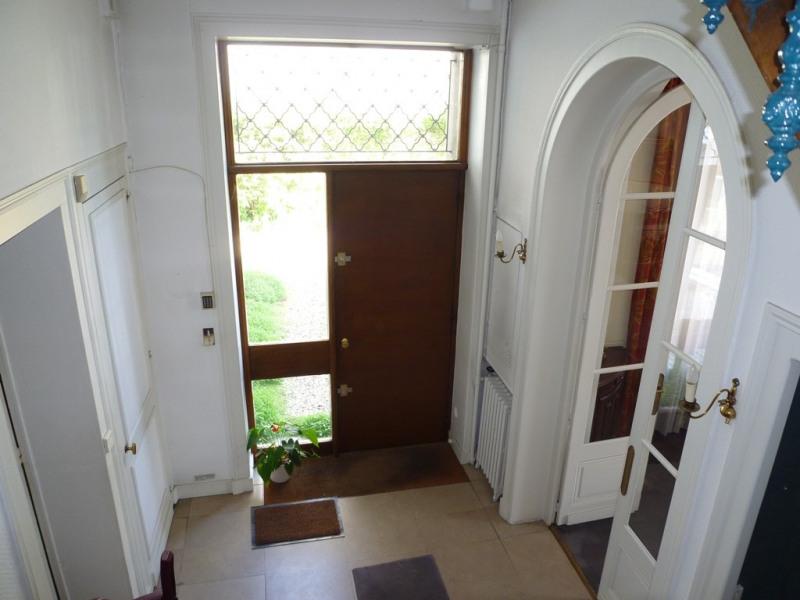 Vente maison / villa Cognac 280000€ - Photo 2