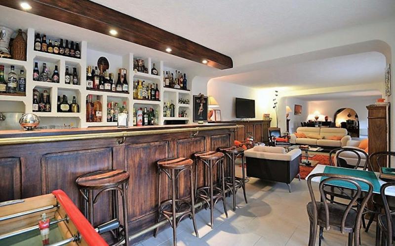 Vente de prestige maison / villa Fayence 2500000€ - Photo 14