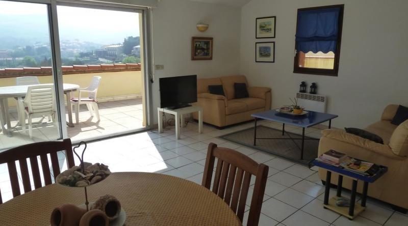 Vente appartement Collioure 346000€ - Photo 2